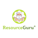 ResourceGuru